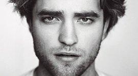 Robert Pattinson Habla de su Trabajo con Ralph Fiennes; Nuevas Imágenes para 'GQ'!