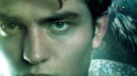 Robert Pattinson, Nominado como Artista Revelación para los 'Premios Empire 2009'