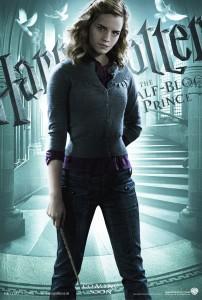 4e0981cd-429a-4fc2-b950-002b617919d1_main_character-banner_hermione_502