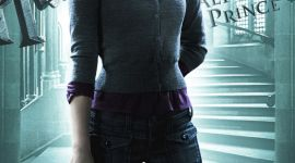 15 de Julio de 2009: Nueva Fecha de Estreno de 'Harry Potter y el Misterio del Príncipe'
