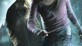 'Harry Potter y el Misterio del Príncipe' Gana Encuesta de MovieFone.com