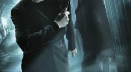 Nuevo Trailer de 'Harry Potter y el Misterio del Príncipe' en Alta Calidad (Actualizado: Nuevos Posters!!)