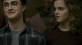 ACTUALIZADO: Disponible Segundo TV Spot de 'El Misterio del Príncipe' Transmitido por ABC