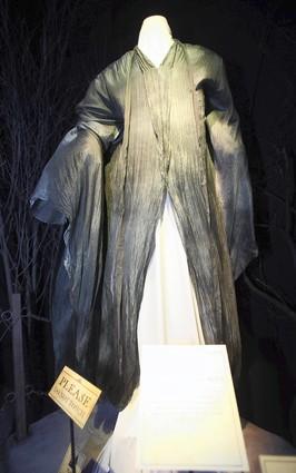 Nuevos Cárteles de «Se Busca…» en 'Harry Potter: La Exhibición'