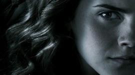 ¿Dos Horas y Media de 'Harry Potter y el Misterio del Príncipe'?