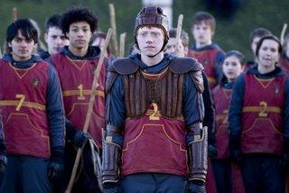 ron-weasley-misterio-del-principe-2
