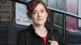 Sophie Thompson y Matyelok Gibbs Ingresan al Reparto de 'Las Reliquias de la Muerte'