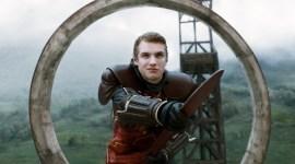 40+ Imágenes en Alta Resolución de 'Harry Potter y el Misterio del Príncipe'