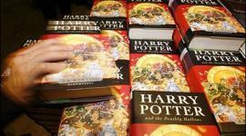 Libros de Harry Potter: Seleccionados como los Mejores para Leer en la Playa