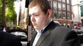 Jamie Waylett Sentenciado a 120 Horas de Trabajo Comunitario