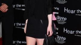 """Evanna Lynch: """"No creo que Crepúsculo consiga un éxito similar al de Harry Potter"""""""