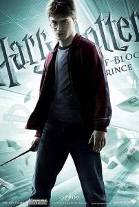 poster-half-blood-prince-01