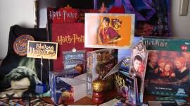 ACTUALIZADO: Concurso Harry Potter y el Misterio del Príncipe