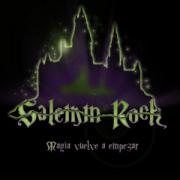 Salemm Rock