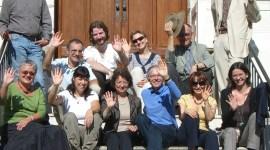 Investigaciones de la 'Universidad de Niza' en Francia llegan a BlogHogwarts