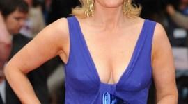 ACTUALIZADO: J.K. Rowling Expone sus Manos para Obra Caritativa