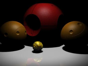 Quidditch_Balls_by_Namelessblob