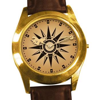 Reloj2-Quidditch