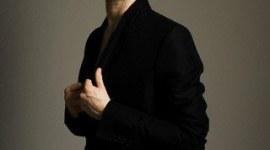 Daniel Radcliffe Realiza Gran Donación a 'The Trevor Project'
