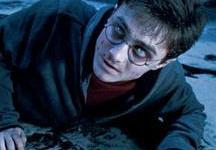 'La Orden' y 'Azkaban', entre las 50 Mejores Secuelas del Mundo del Cine