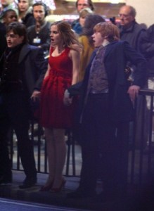 normal_deathly-hallows-filming13_(32)