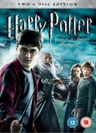 DVD-HP6