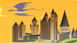 BlogHogwarts.com Estrena Nuevo Diseño! (Actualización #3)