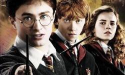 ¿Veremos a Harry Potter en Próximos Anuncios y Publicidad de Dulces y Cereales?
