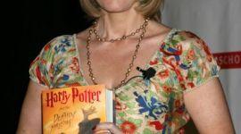 'Harry Potter y las Reliquias de la Muerte': ¡El Mejor Libro de la Década!