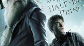 Trailer de 'El Misterio del Príncipe', entre los Más Vistos de 2009 en 'Yahoo!Movies'