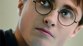 RUMOR: Proyecto de Daniel Radcliffe Sería para la Cinta 'Nothing Else like It on Earth'