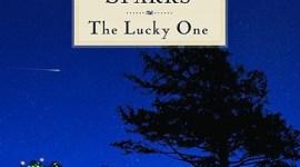 RUMOR: ¿Daniel Radcliffe en la Adaptación Cinematográfica de 'The Lucky One'?