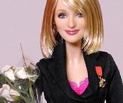 Pasa un Día Completo junto a JK Rowling con el Nuevo Concurso de 'Mattel'!