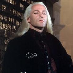 ¿Lucius Malfoy Tendrá un Final Diferente en 'Harry Potter y las Reliquias de la Muerte'?