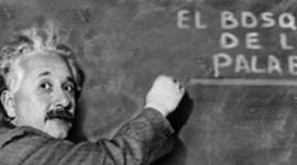 Lourdes Fernández, BlogHogwarts y Harry Potter en El Bosque de las Palabras
