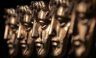 Actores y Actrices de 'Harry Potter' Nominados para los BAFTAs 2010