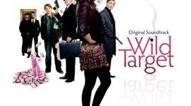 Rupert Grint y Bill Nighy, en la Portada de la Banda Sonora de 'Wild Target'