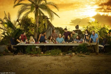 Lost: Otra Serie que se Nos Termina