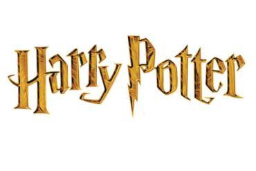 12 de Junio de 2010, se confirma que terminan las grabaciones de Harry Potter