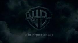 """Capturas del Trailer de 'Harry Potter y las Reliquias de la Muerte"""""""