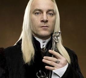 Jason Isaacs Comenta sus Sentimientos por el Final de la Saga de 'Harry Potter'