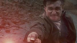 ¿'Las Reliquias de la Muerte', con Potencial para Competir por el Oscar a Mejor Película?