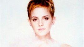 Primer Vistazo a Emma Watson en Artículo Especial de la Revista 'Entertainment Weekly'