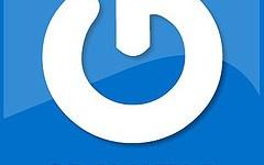 RECORDADORA: Configura tu 'Gravatar' para Comentar en BlogHogwarts!