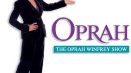 Programa de Oprah Winfrey busca Fanáticos de 'Harry Potter' para Episodio Especial