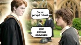 """Hoy PotterWatch: """"Datos, Errores, y Curiosidades de las Películas"""""""