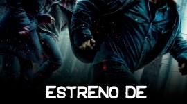 Empieza la venta de entradas de 'Harry Potter y las Reliquias de la Muerte' en Perú