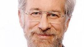 Se Revela que Steven Spielberg Quiso Hacer de 'Harry Potter' una Franquicia Animada