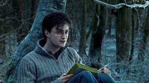 Crítica: Harry Potter y las Reliquias de la Muerte Parte I
