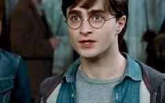 Otro Videoclip con una Escena Completa de 'Harry Potter y las Reliquias de la Muerte, Parte I'!